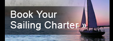Learn More About Black Watch Sailing Charters and Book Your Cruise